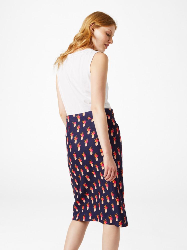 Pine Skirt