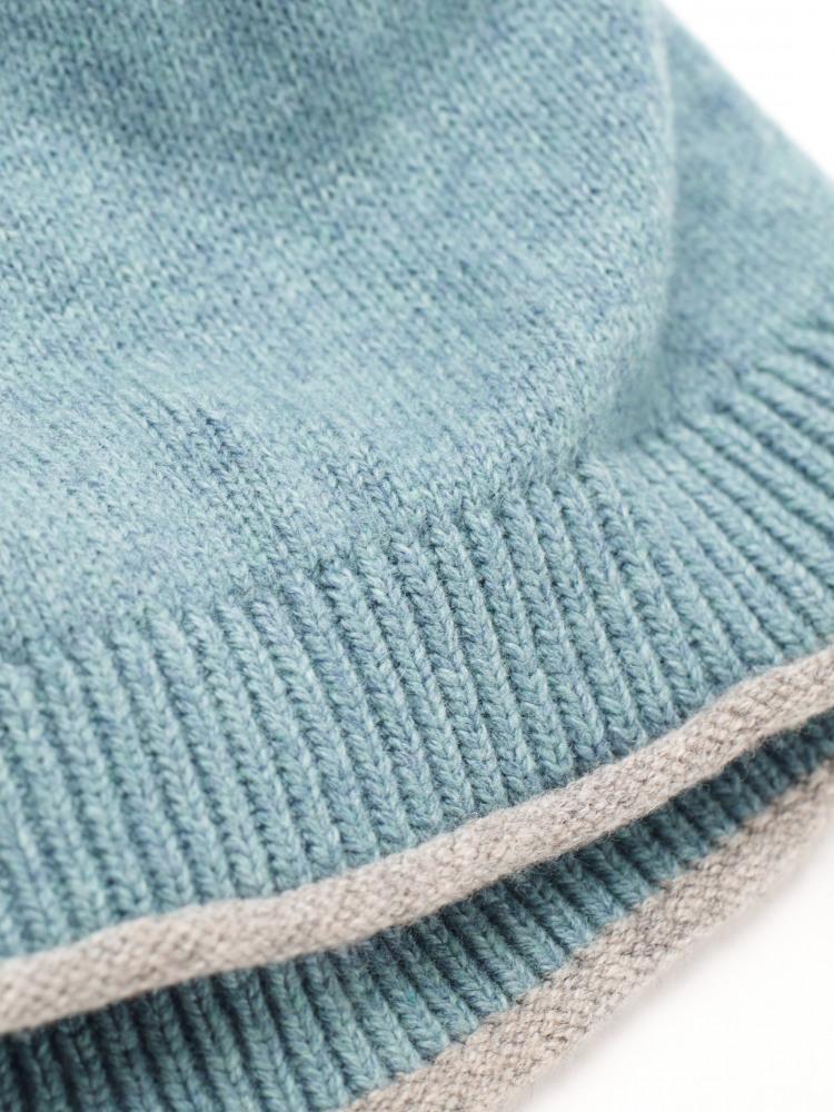 Pippa Colourblock Hat