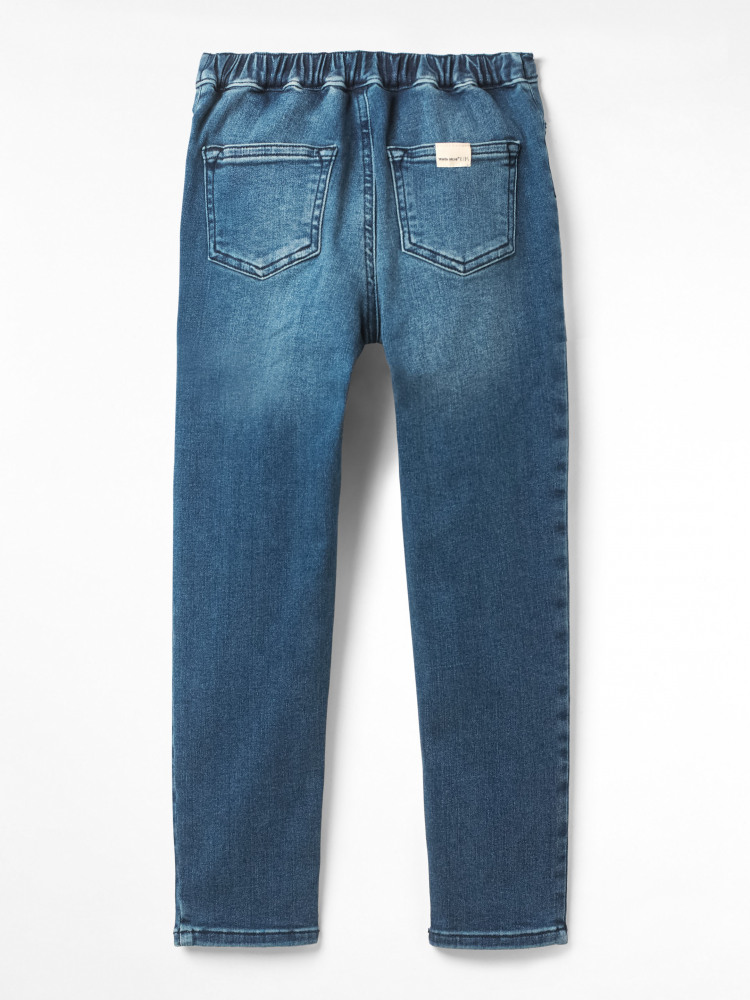 Mini Hazel Jegging Jean