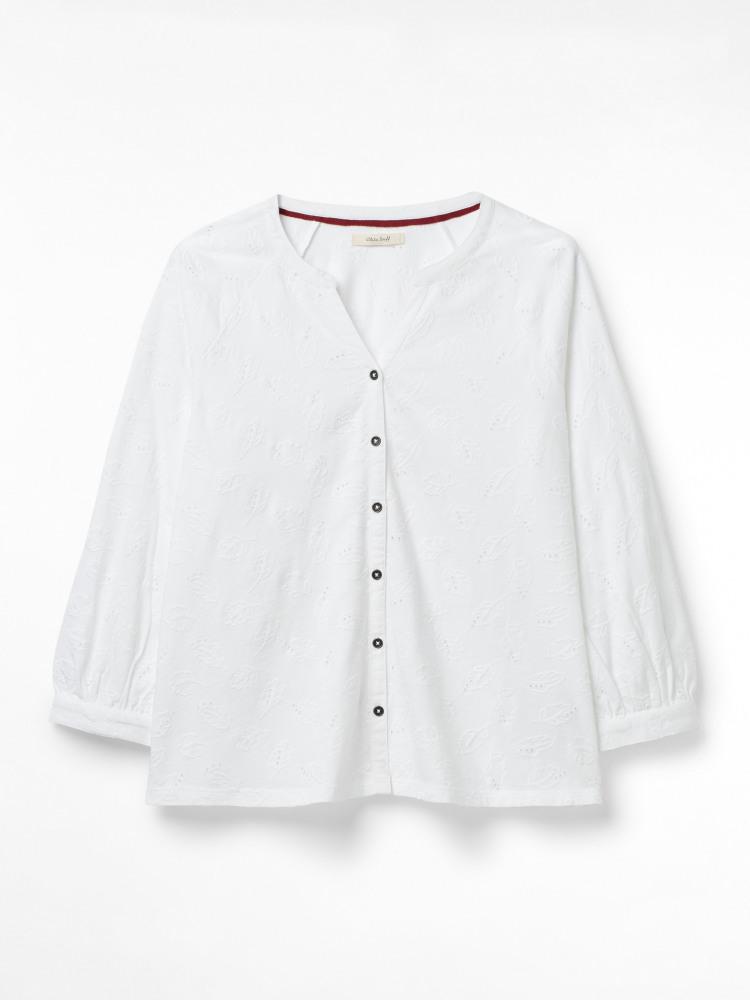 Musical Jersey Shirt