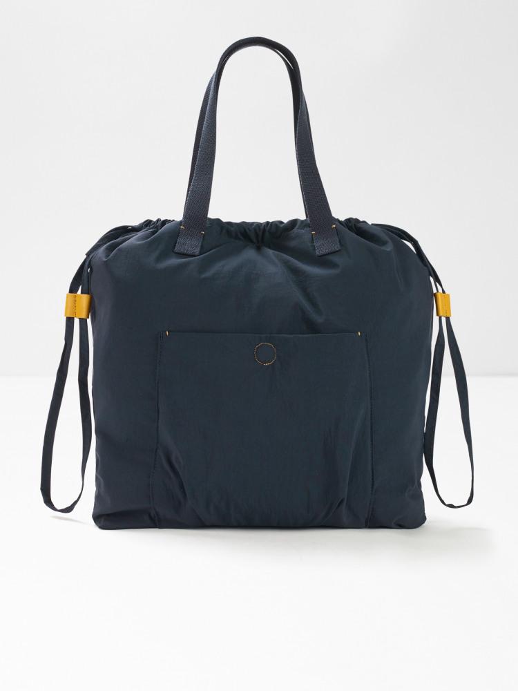 Make A Splash Duffle Bag