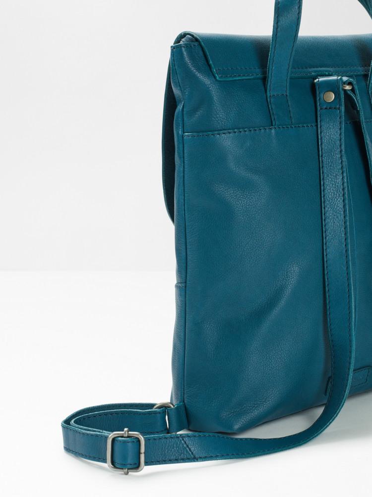 Bethan Buckle Backpack
