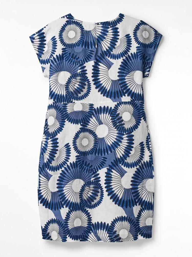 Larna Dress