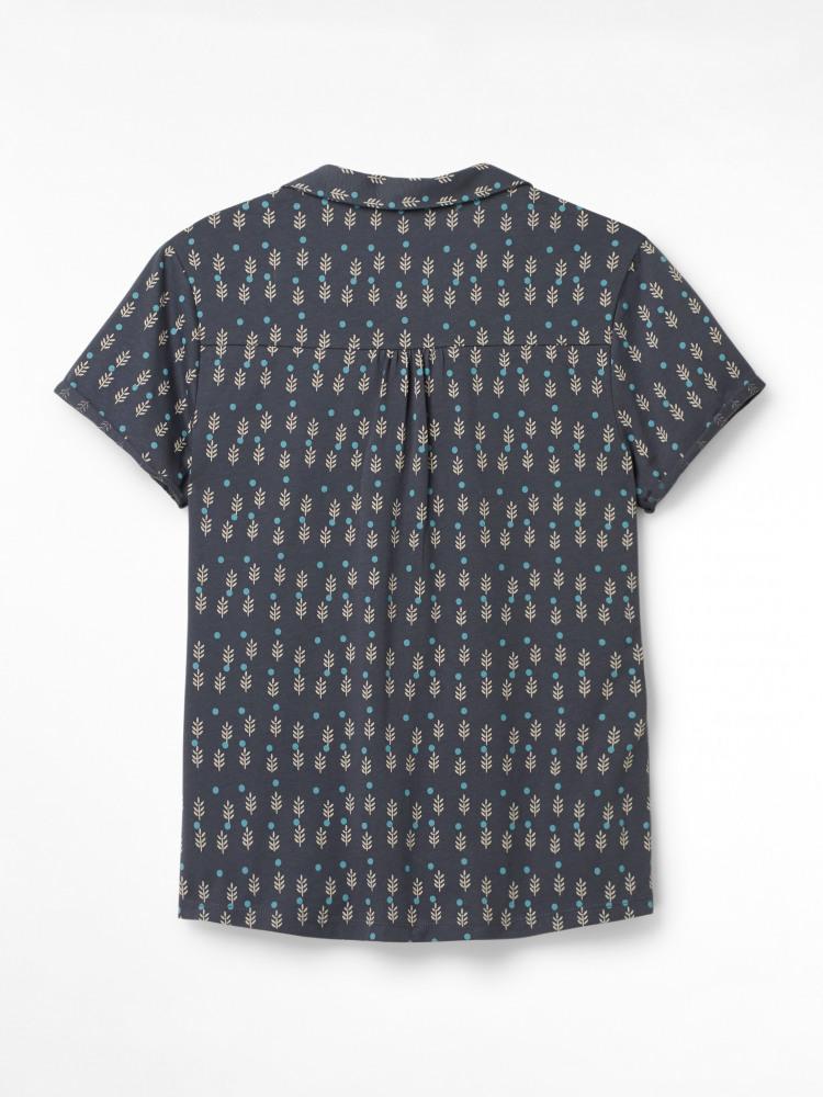 Painting Jersey Shirt