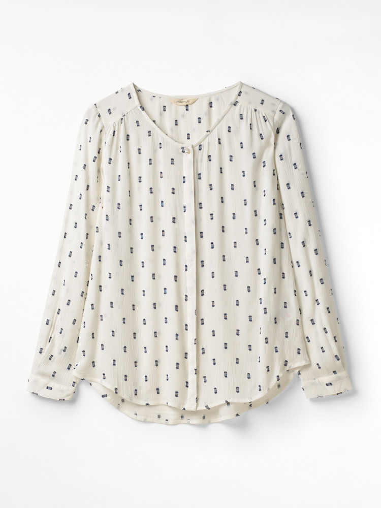 Lucy Shirt