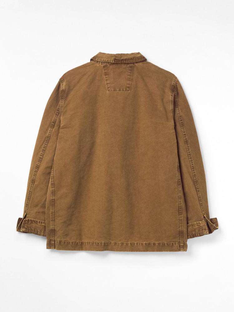 Carpenter Jacket