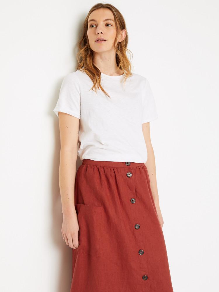 Margarita Skirt
