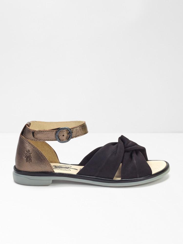 Fly Cofa167 Flat Sandal