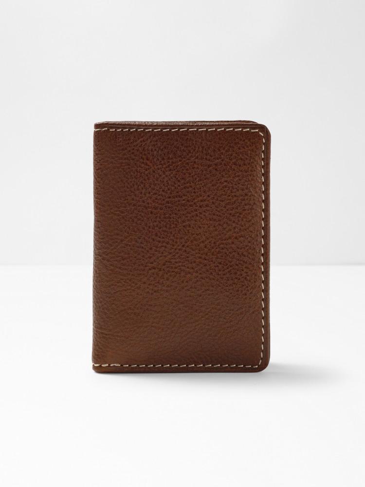 Eco Leather Cardholder