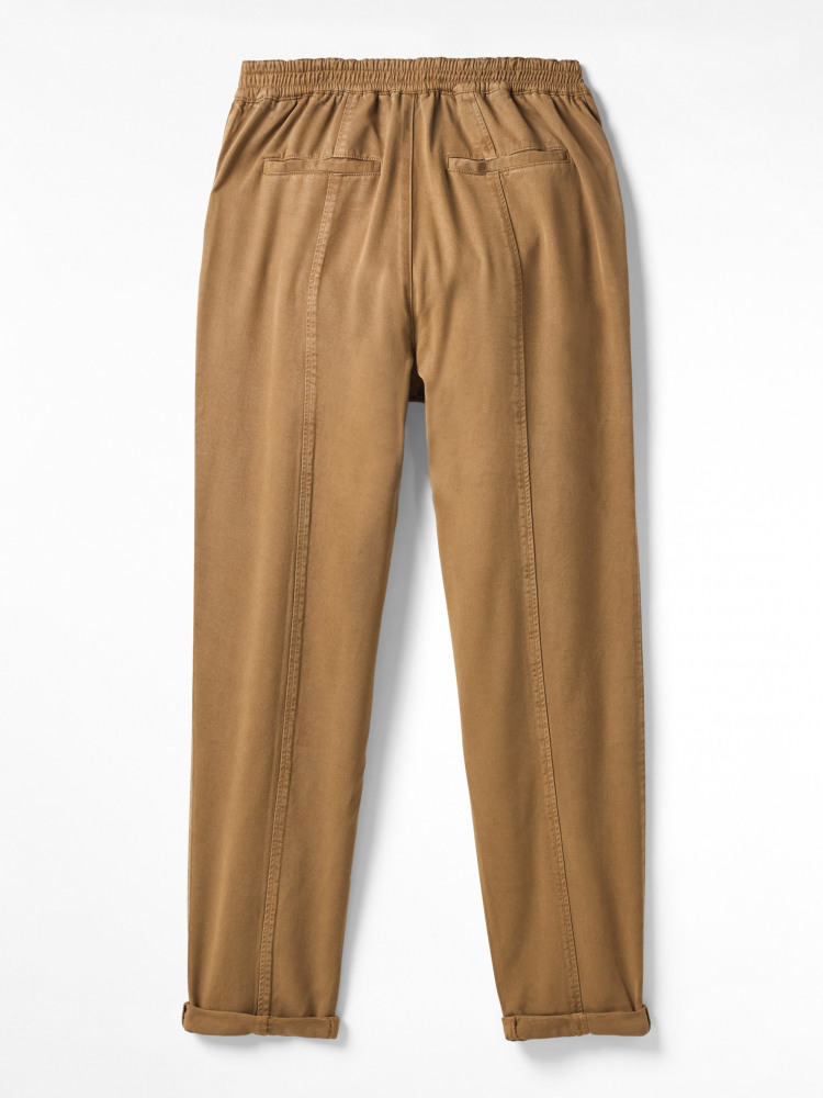 Flyn Trouser