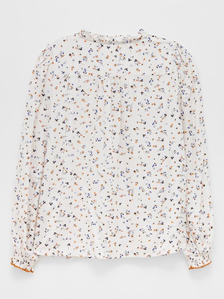 Della Shirt