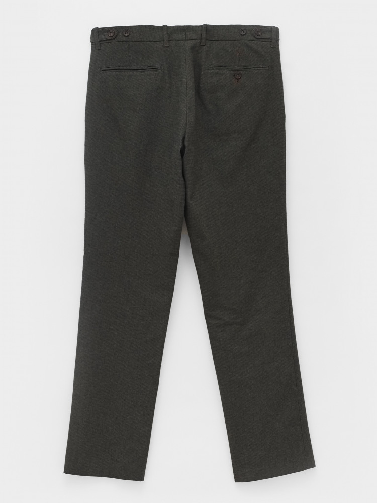 Adcote Trousers
