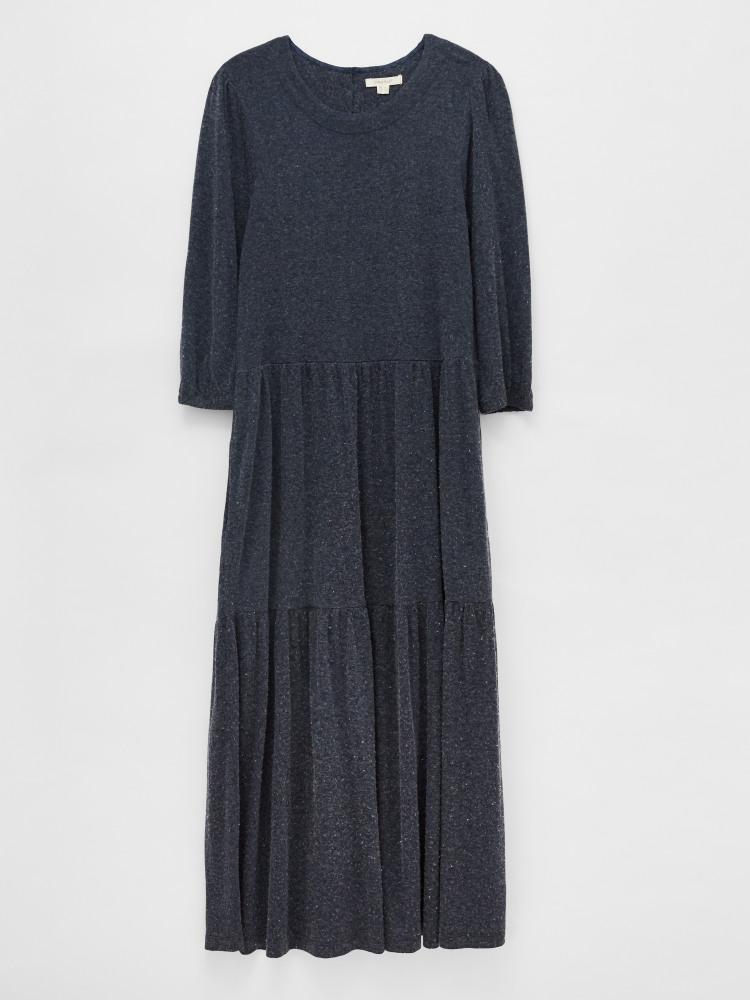 Atlantic  Dress