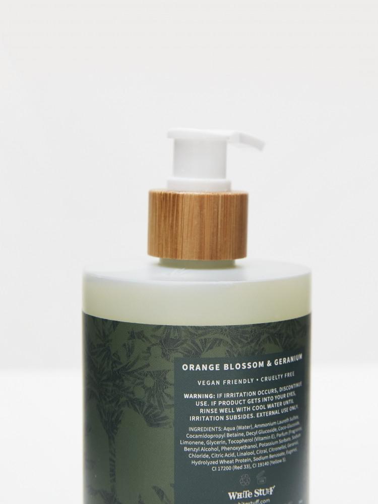 Invigorate Hand & Body Wash