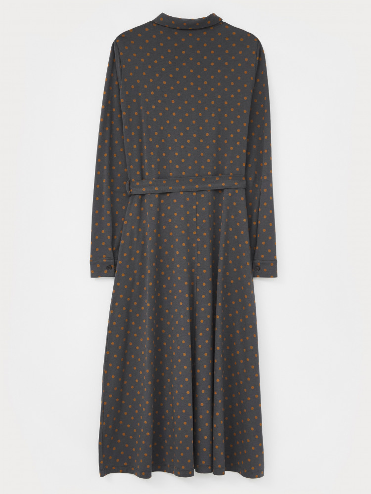 Sariah Dress
