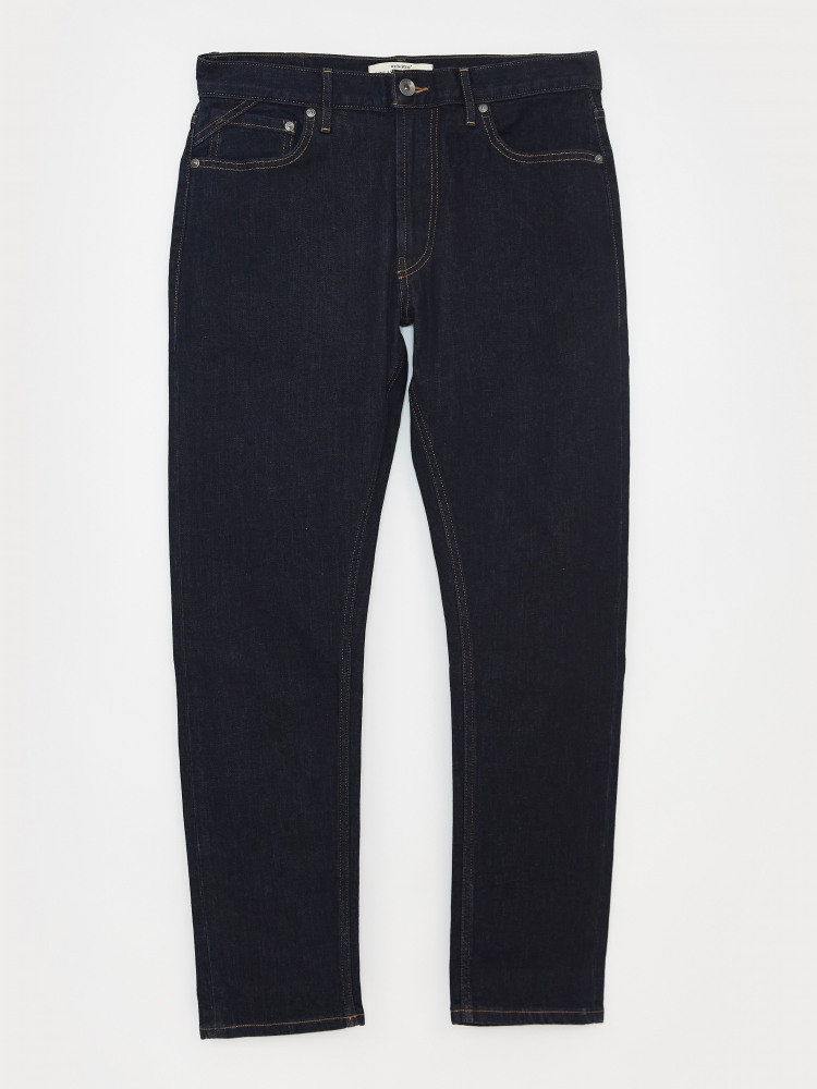 Harwood Slim Jean
