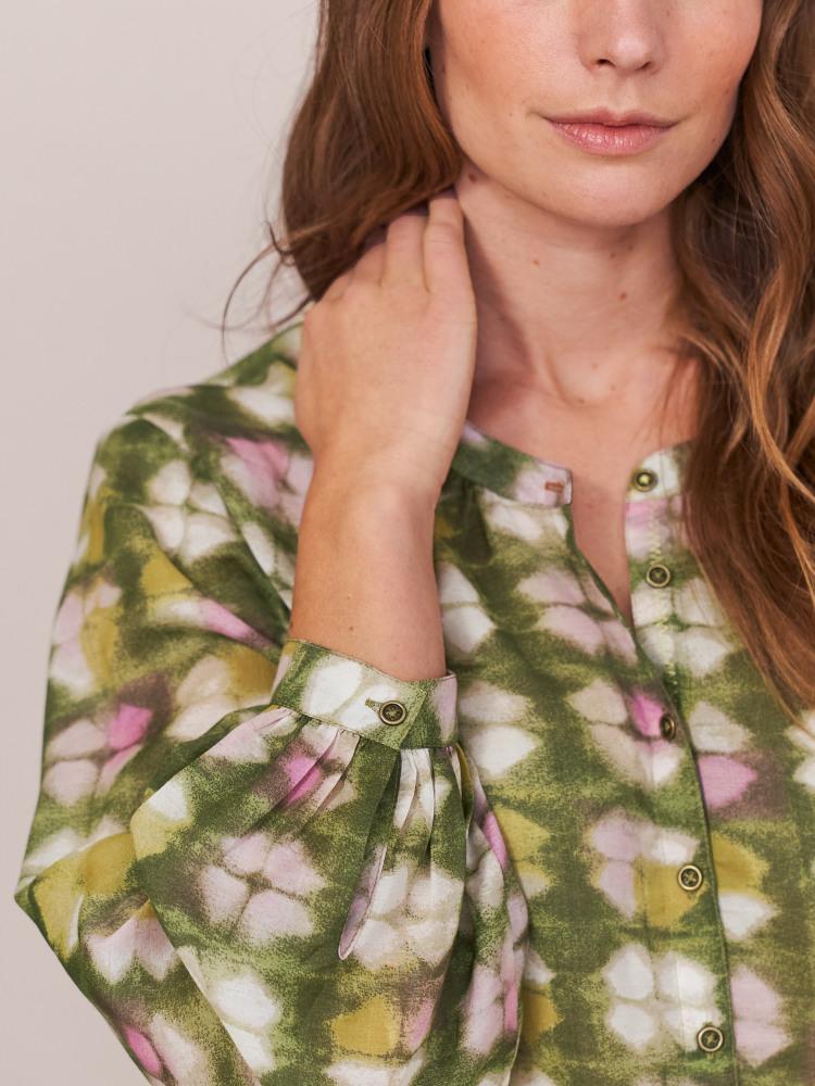 Phoebe Shirt