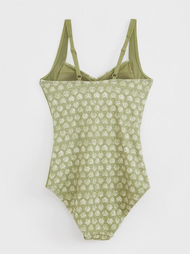 Sunny Swimsuit