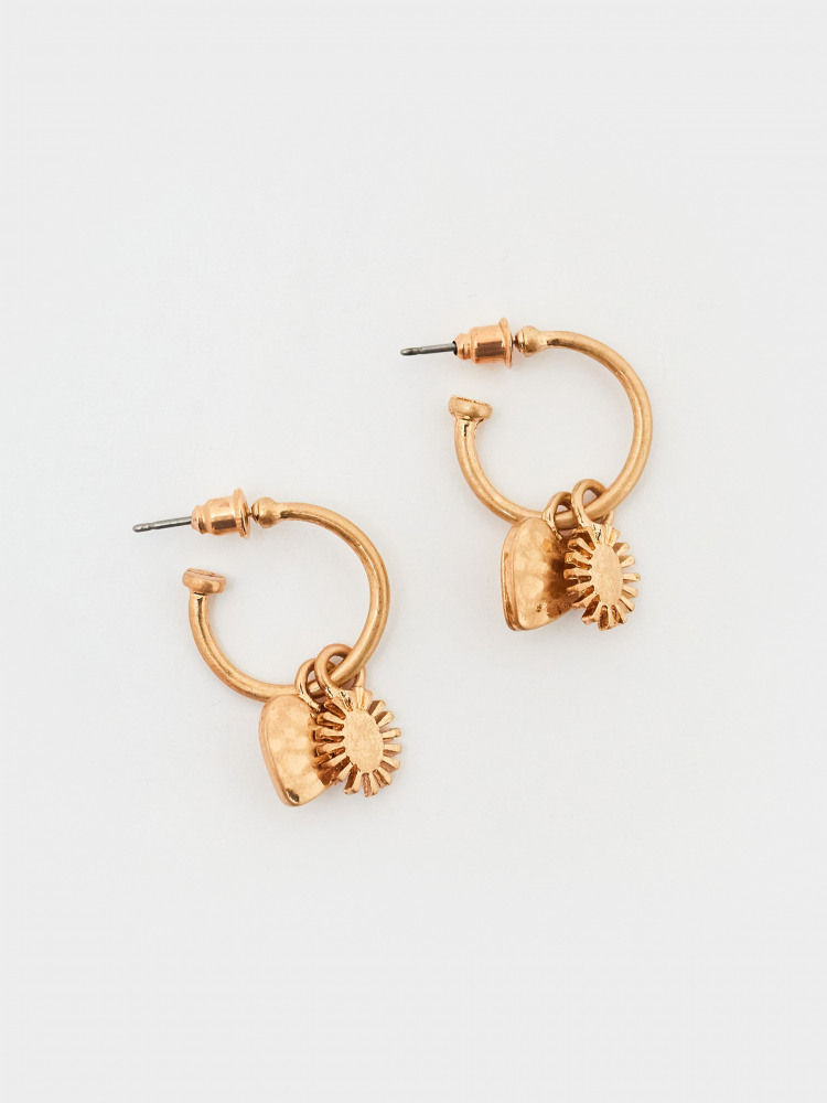 Create Your Own Earrings