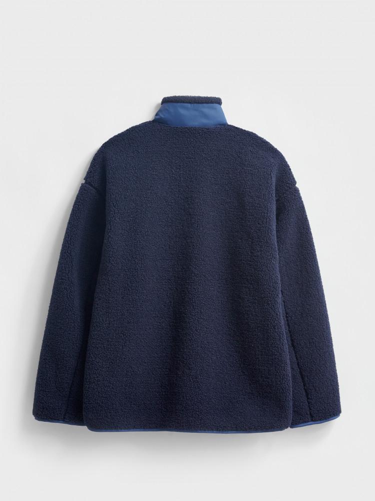 Evie Borg Jacket
