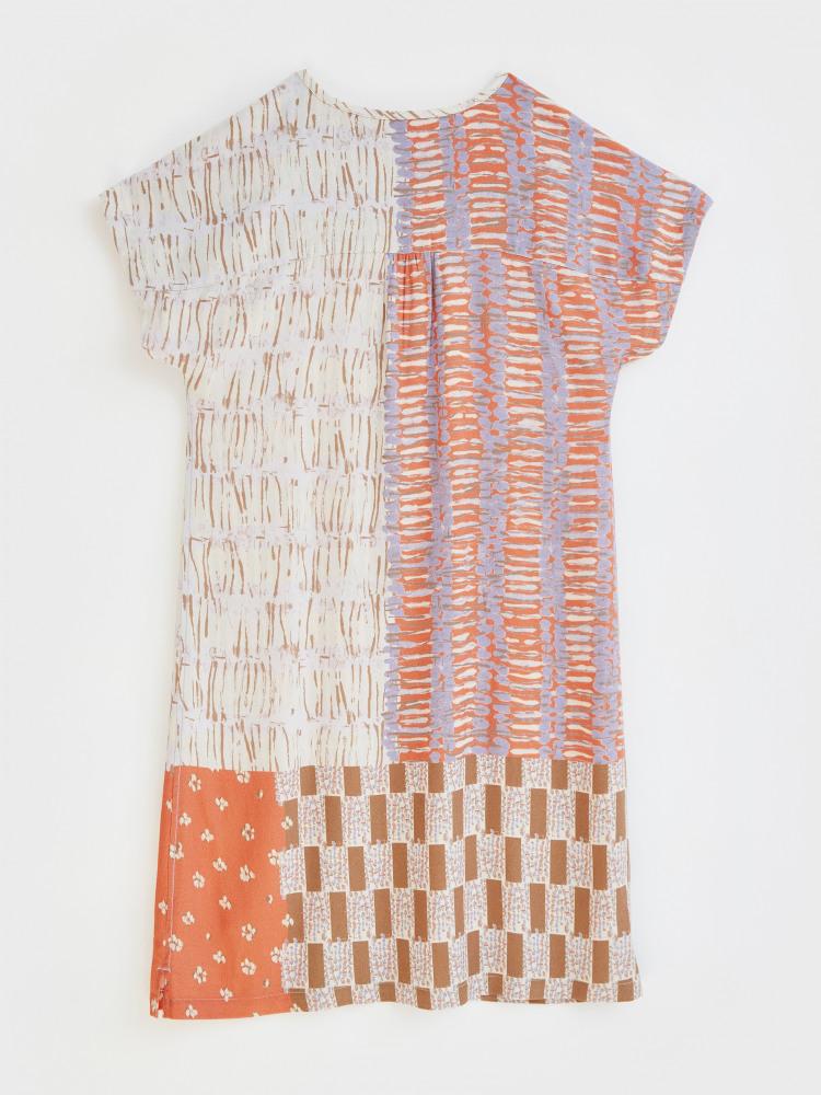 Isla Eco Vero Shift Dress