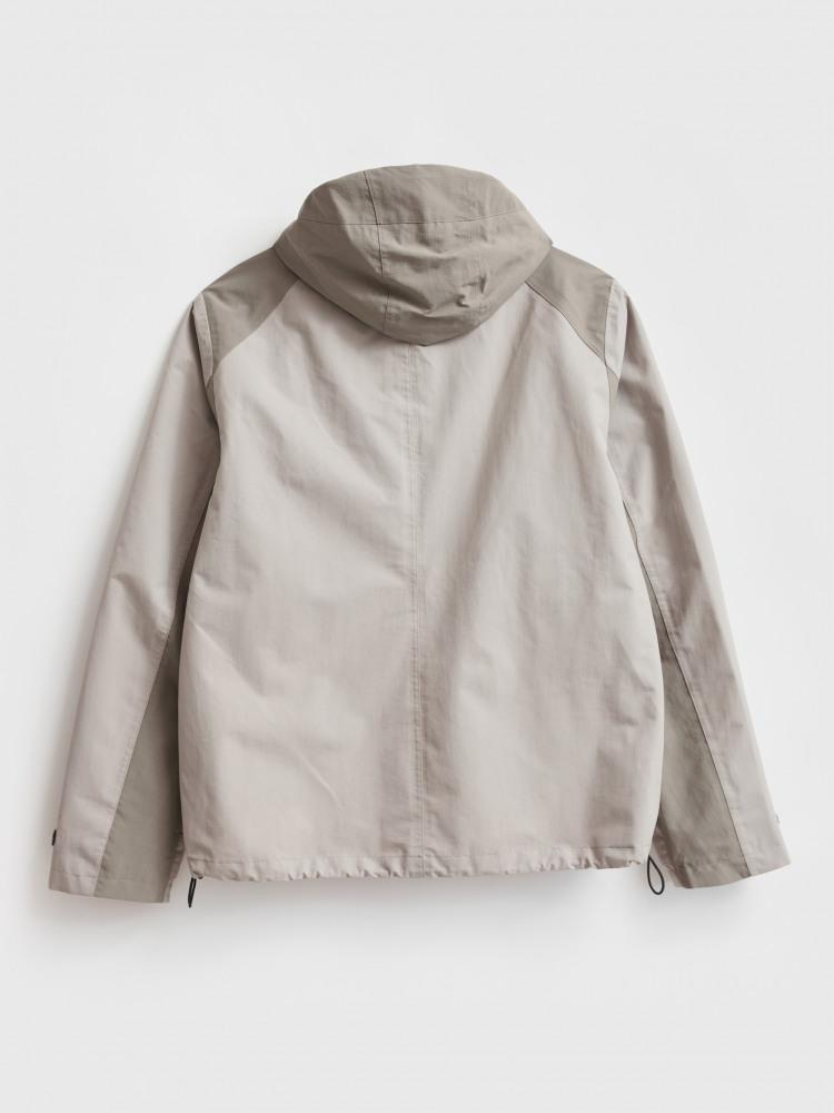 Ramble Waterproof Jacket