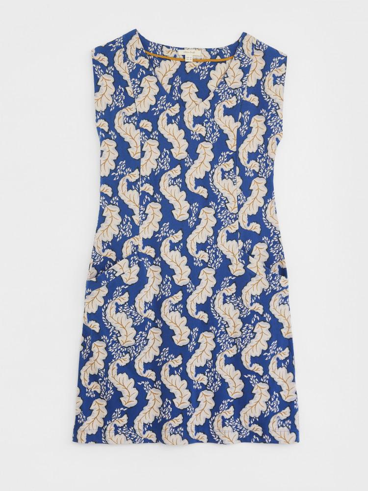 Lena Fairtrade Dress