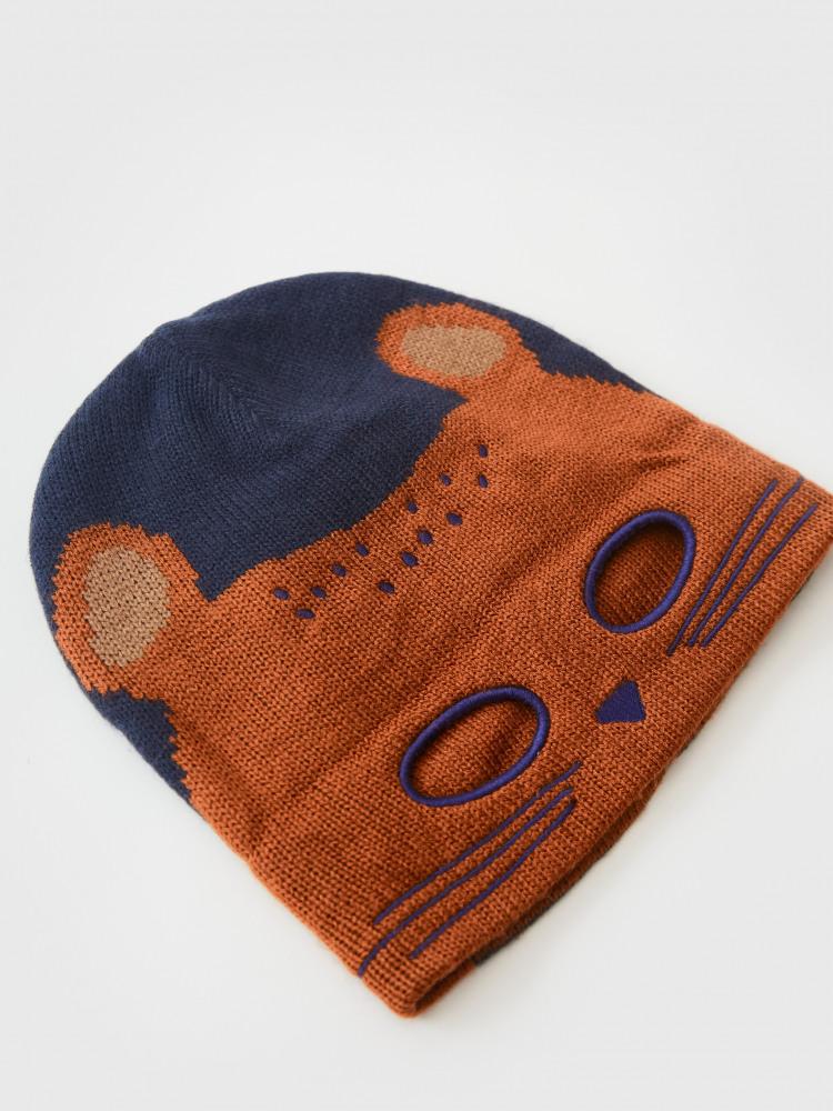 Superhero Hat
