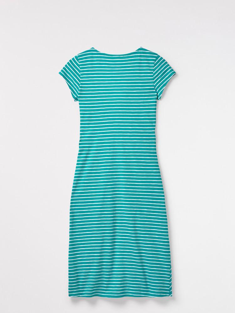Go Crazy Jersey Dress