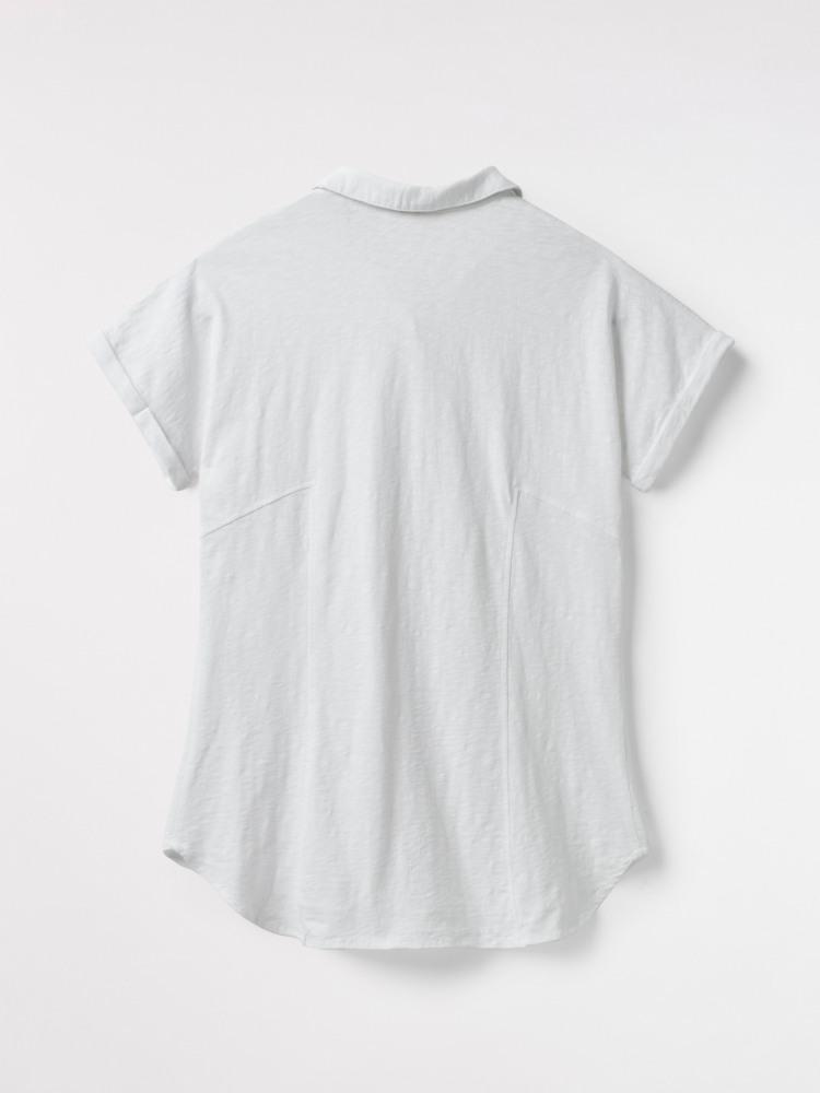 Gobii Jersey Shirt