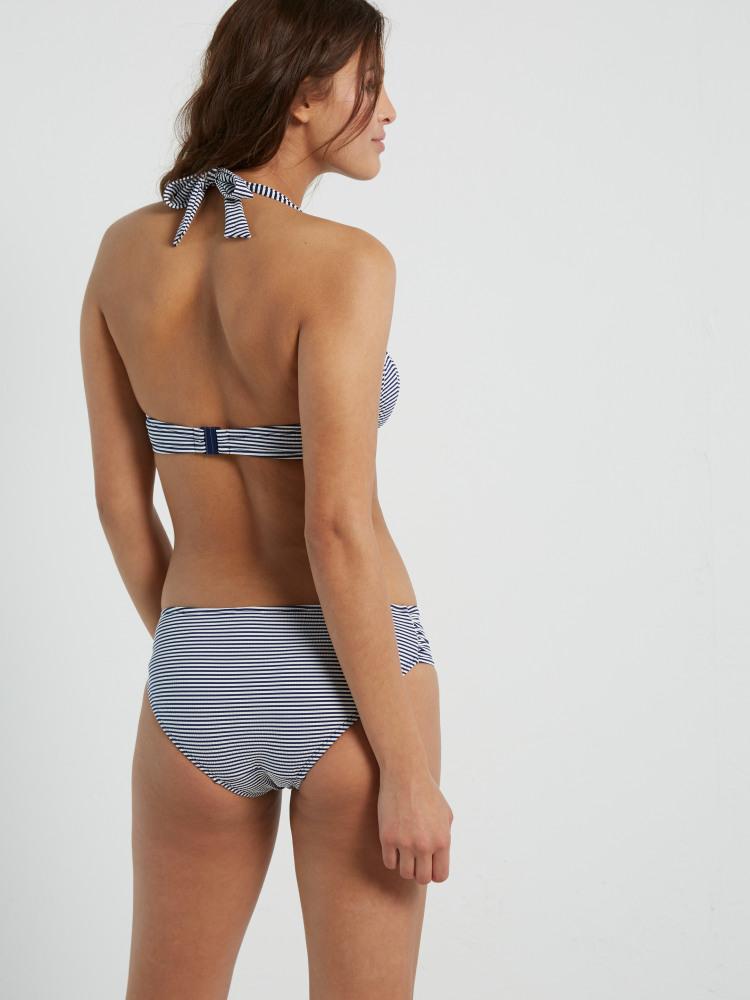 largo bikini