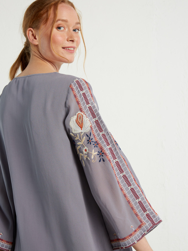 Kate Prairie Top