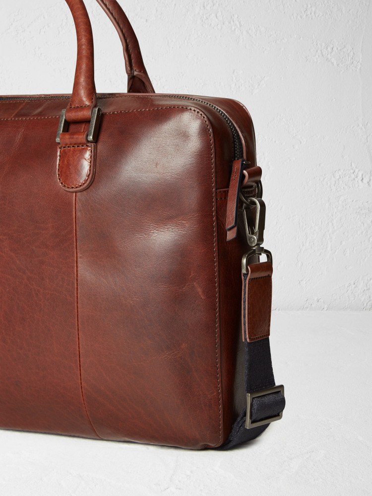 Percy Laptop Bag