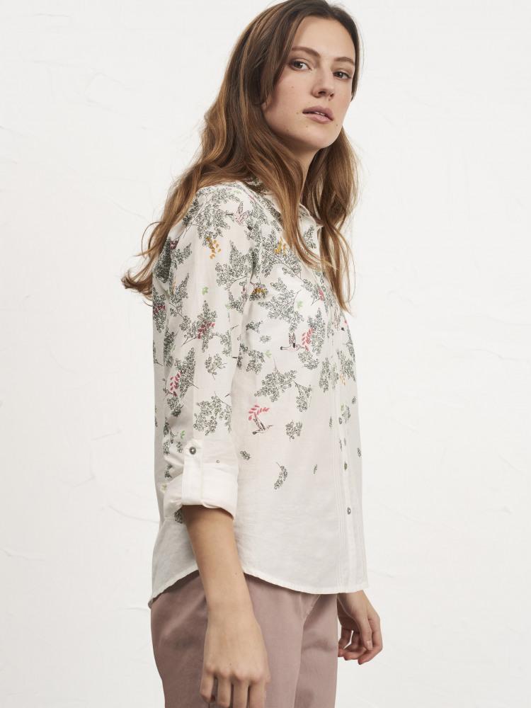 Molly Bird Shirt