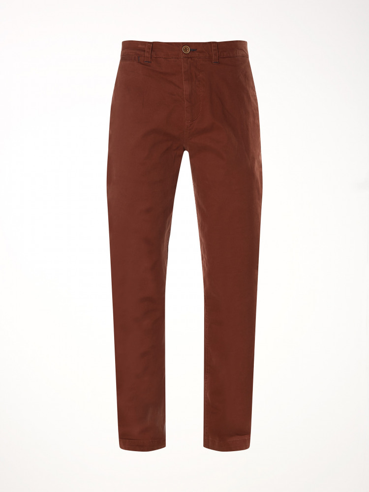 Sammy Stretch Chino