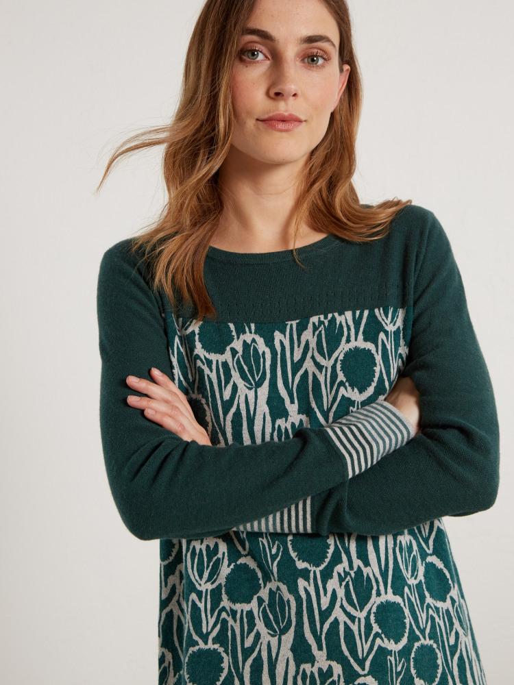 Women's Knitwear, Jumpers, Cardigans Sale | White Stuff