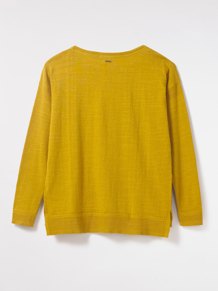 Savanna Jumper