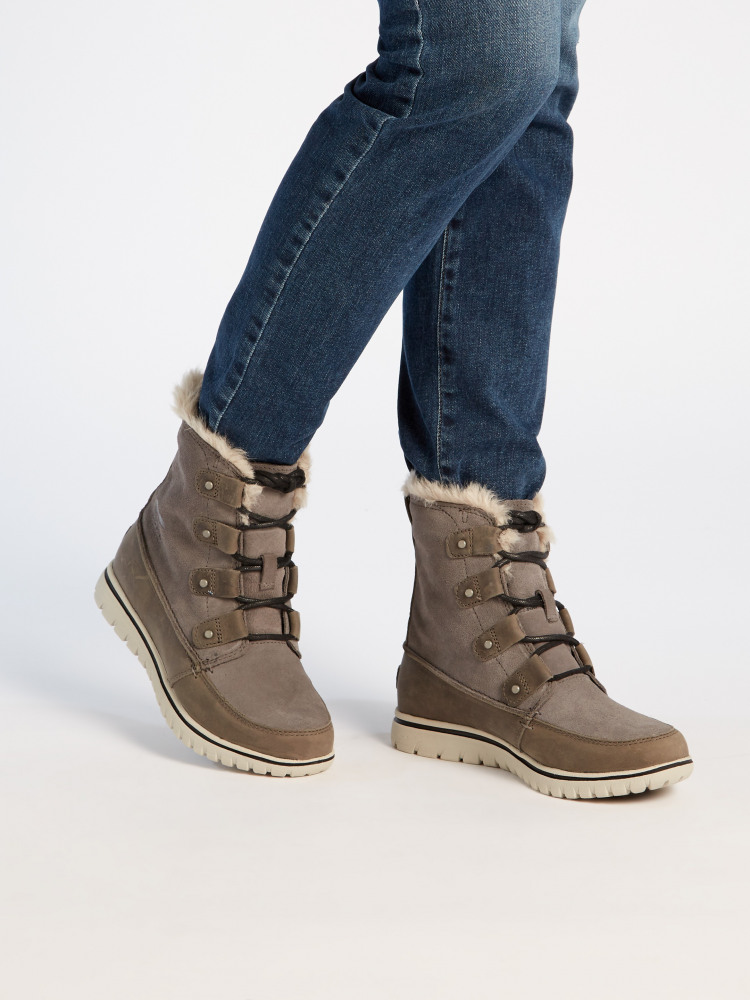 Sorel Cozy Joan Boot