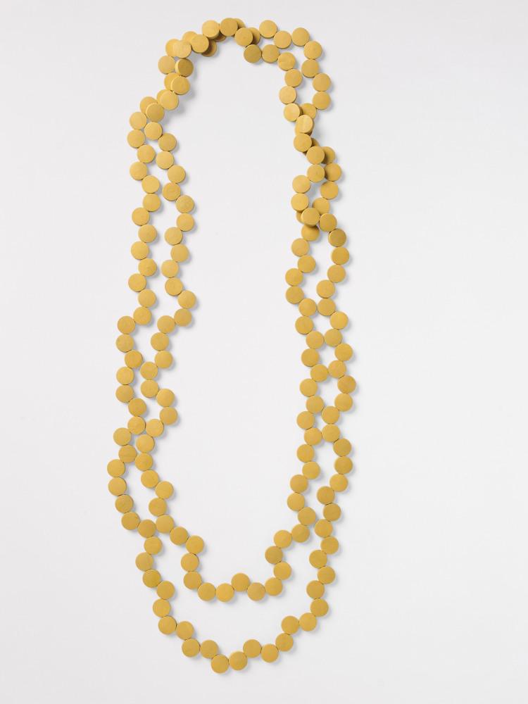 Verity Versatile Necklace