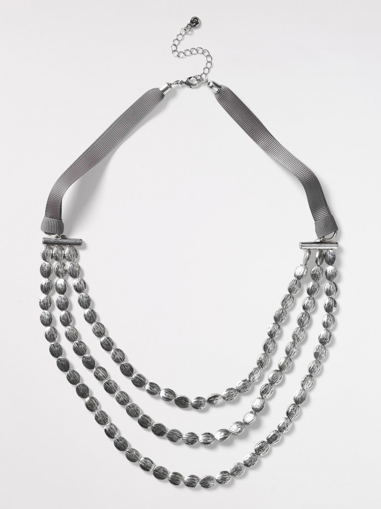 Margo Mono Necklace