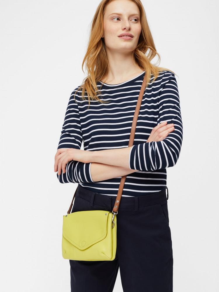 Josie Crossbody Bag