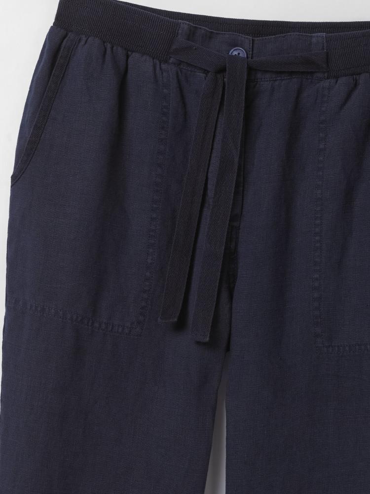 Buddleia Trouser