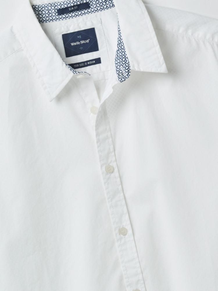 Bayberry Shirt