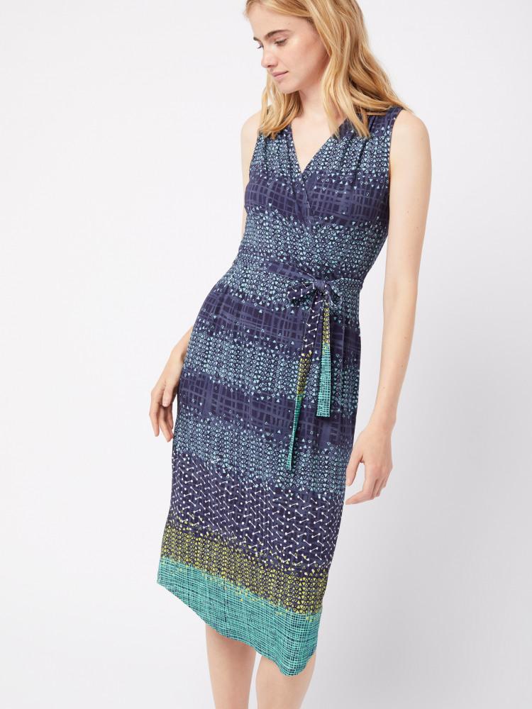 Etch Dress