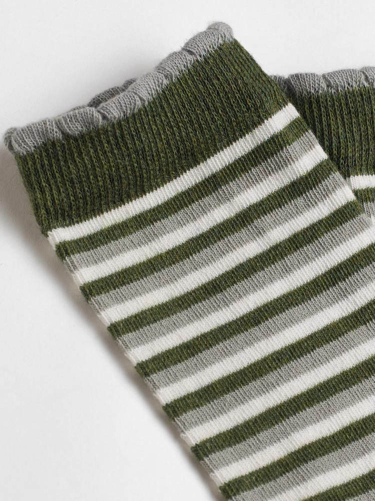 Little Animals Socks 2 Pack