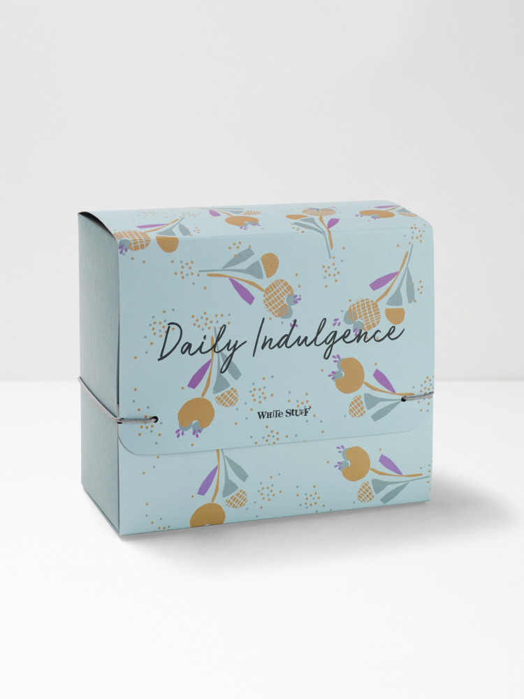 Daily Indulgence Set