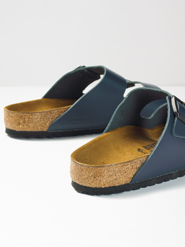 Arizona Leather Birkenstock