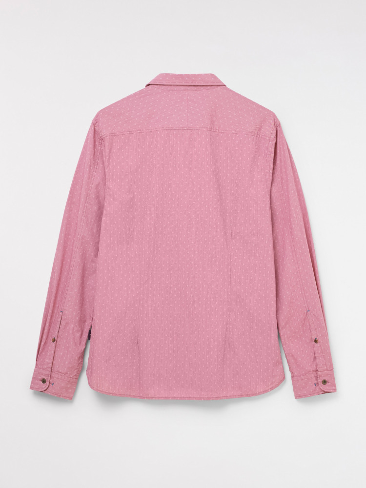 Jocker Dobby Shirt