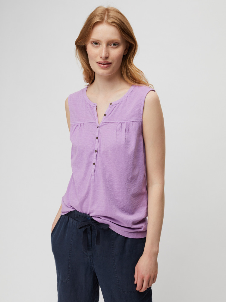 Shoreline Jersey Shirt