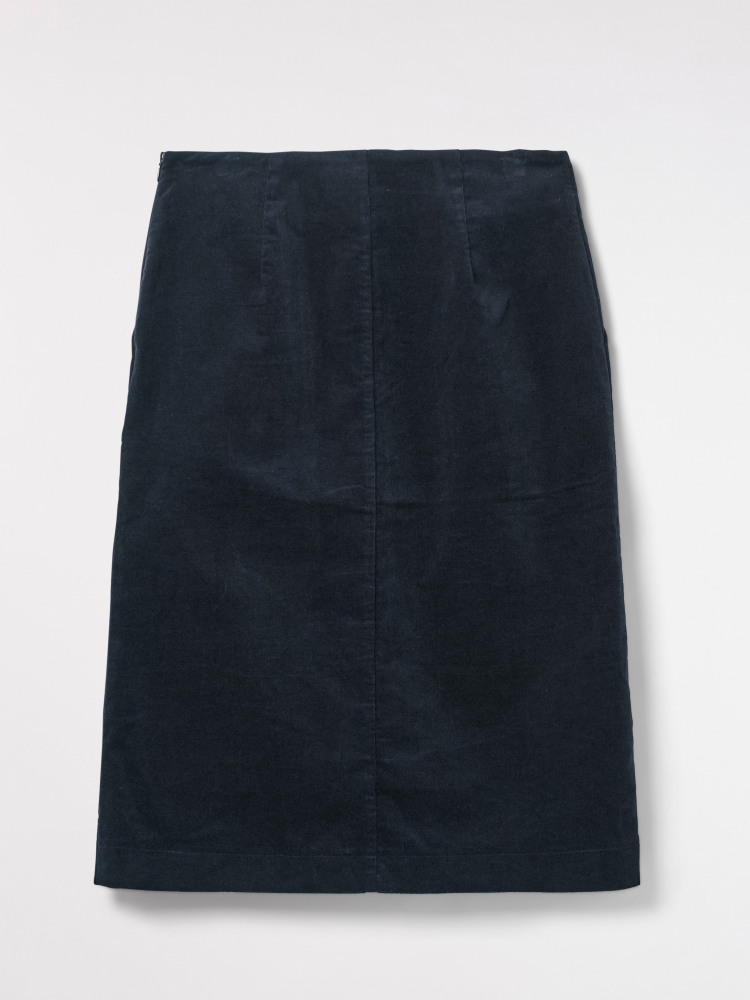 Talent Baby Cord Skirt